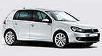 Подробнее об автомобиле Volkswagen-Golf